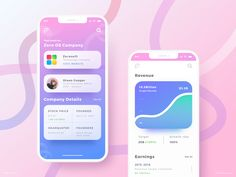 The Benefits A Mobile App Can Have For A Small Business. If you don't the Benefits just yet, reading this may motivate you to purchase a Biz Mobile App. App Ui Design, Web Design, Mobile Ui Design, Interface Design, User Interface, Brand Design, Graphic Design, Application Mobile, Application Design