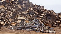 Musca Scrap Metals was incorporated in 1998 as Musca Trading Ltd, a start-up business owned by Mark Lenny and have recognized for our specialty in scrap Metal For Sale, Scrap Material, Aluminum Wheels, Start Up Business, Great Deals, Metals, Architecture Design, Brass, Website