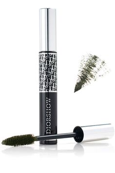 10 mascaras you should try now.
