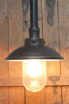 Tired of the same types of boring lights? Fat Shack Vintage stocks a range of industrial, modern and vintage lights for your home or business. Vintage Lighting, Wall Lights, Light, Vintage Industrial Lighting, Lights, Rattan, Pendant Light, Modern, Rattan Pendant Light