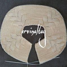 #enguzelorguler#cocukorgu#orgu#örgü#knitting#knittingaddict#hoby#crochetaddict#elisi#orgumodelleri#bere#patik#yelek#hırka#croched#birlikteorelim#elişim#orguyelek#handmade##ip#siparisalinir#bebekorgu#şiş#örgümüseviyorum#tigişi#hediyelik#hanimelindenorgu#hediye [] #<br/> # #Fasulye,<br/> # #Handmade,<br/> # #Tric<br/>