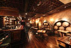 Kristophe - Drink - Brooklyn - Thrillist New York    http://www.thrillist.com/food/new-york/ny/11211/brooklyn/kristophe_bars_outdoors_burgers_comfort-food_great-beer-selection_eastern-european?addtomy=true#