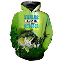 6f6eaf2ce5d9f 3D Printed Fishing legends Clothes DT070807 - Mosistar Legends, Hunting,  Fishing, Deer Hunting
