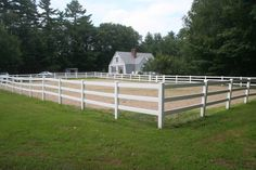 Horse Property for sale in Essex County in Massachusetts. Fantastic Post and Beam 7 Room Home- Floor to Ceiling Stone Fireplace - Cathedral living room! Kitchen with Granite Counters - Farmers Sink- Island - Great Dining Room with wood floors! Nice front deck overlooking the 3 Acre site!