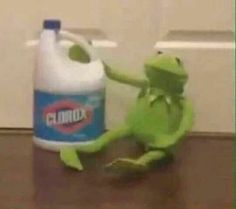 The post appeared first on Kermit the Frog Memes. Stupid Funny Memes, Funny Relatable Memes, Best Memes, Dankest Memes, Sapo Meme, Response Memes, Current Mood Meme, Snapchat Stickers, Aesthetic Memes