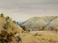 rosspaterson.com.au Born in Victoria and with an inherent love of the Australian landscape, Ross commenced oil painting at about 16 years of age, whilst a student in Shepparton,Victoria. He was enc…