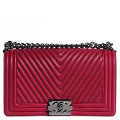 02aabb07202e18 Shop Chanel: Shop Chanel: Authentic Used Discount Chanel Handbag Outlet Sale