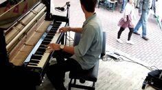Luca Sestak · Boogie Woogie Stomp · SummerJazz Pinneberg 2013 · Boogie W. Mod Music, Music Do, Salman Rushdie, Free Piano, Boogie Woogie, Blues Music, Dance Videos, Orchestra, Jazz