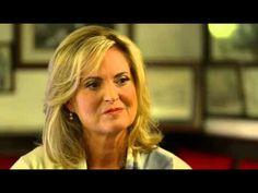 Rock Center Interview With Ann Romney.
