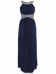 Evening Dresses Hof