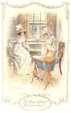 Is Jane Austen's fiction descriptive or prescriptive? Does she confine herself to depicting a real or imaginary world or does she intend to lay down rules for individual and social behaviour? The s…