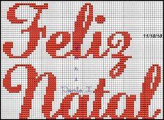 Navidad+Natal+%2835%29.jpg (720×530)