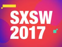 39 Essential Music Tech Events At SXSW  #hypebot