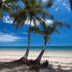 Lovely view (Port Douglas)