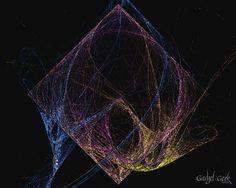 Cube by gadgetgeekdesigns.deviantart.com on @deviantART