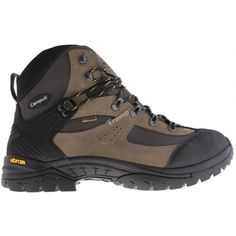 #CAMPUS FLUMS for #Men #outdoor #travel #trekking  http://tramp4.pl/obuwie/buty_meskie/buty_trekkingowe/wysokie/buty_campus_flums.html