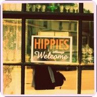 Hippies Welcome #Austin #Texas #jsiglobal