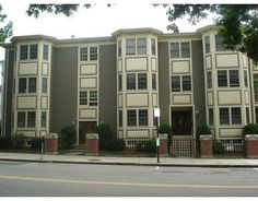 1328 Broadway Unit 1, Somerville, MA 02144 - Home For Sale and Real Estate Listing - realtor.com®