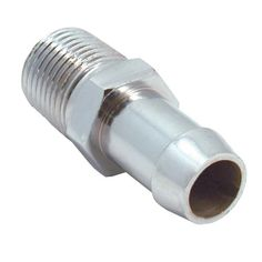 "Best price on Spectre Performance 5953 5/8"" Heater Hose Fitting  See details here: http://bestgardenreport.com/product/spectre-performance-5953-58-heater-hose-fitting/    Truly a bargain for the reasonably priced Spectre Performance 5953 5/8"" Heater Hose Fitting! Look at at this low cost item, read buyers' feedback on Spectre Performance 5953 5/8"" Heater Hose Fitting, and get it online not thinking twice!  Check the price and Customers' Reviews…"