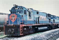 National Railways, Railroad Pictures, Norfolk Southern, Rolling Stock, Train Tracks, Locomotive, Mexico, Photos, Trains