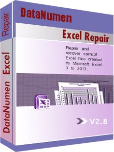 Excel is the most popular spreadsheet in the world. It is also one of the most important software in Microsoft Office. Just like most software of its kind, it is not completely error free. Recovery Tools, Data Recovery, Boss One, Filing System, Microsoft Excel, Cloud Based, Helpful Tips, Ms, Learning