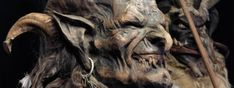 Krampusfest 2015 is upon us once again and the celebration of the traditional European Christmastime Krampus monster will be taking place in Los Angeles from November 28 to December 14. Now in its …