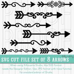 https://www.etsy.com/listing/455209228/arrow-svg-cut-file-set-of-8-commercial?ref=shop_home_active_1