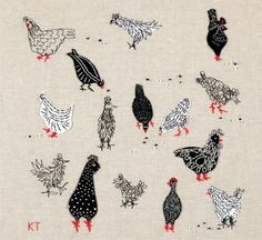 Kate Tarling Textile  http://in.kompass.com/live/en/g531502/manufacturing/yarns-twists-fabrics-textile-goods-1.html