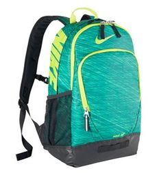 933ee043e5a6 Nike Team Training 17-in. Laptop Backpack