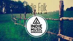 Indie Folk Session #4