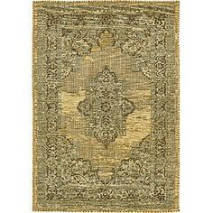Green New Arrivals Rugs | eSaleRugs - Page 3