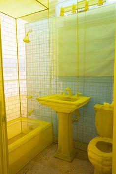 Do+Ho+Suh+.++apartment+A,+unit+2+new+york,+NY+10+(4).jpg (1066×1600)