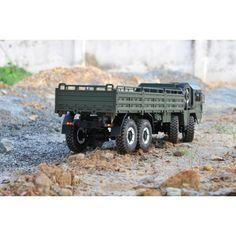 Hier findet ihr Videos rund um das Hobby RC Modellbau, Scale Trial, Modell Truck Trial, Crawler, Offroad Trucks, Onroad Drift Cars, Slotcars und vieles mehr. Visit http://www.modellbau-kanal.de