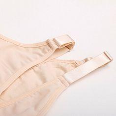 b2df4af8546 TOPMELON Womens Tummy Control Shapewear Bodysuit Full Body Shaper Butt  Lifter -- Check out the