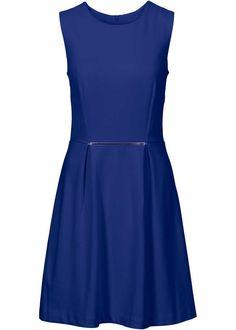 Jurk, BODYFLIRT, saffierblauw Forever 21, Dresses For Work, Summer Dresses, My Style, Monat, Ebay, Fashion, Block Prints, Vestidos