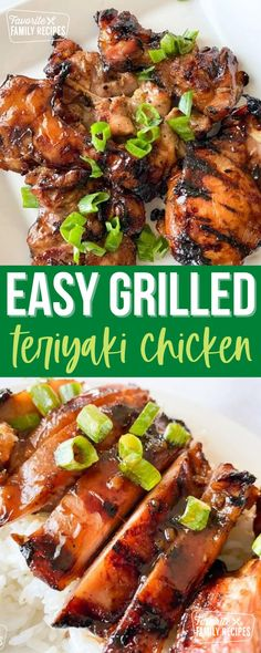 Beef Recipes For Dinner, Turkey Recipes, Grilling Recipes, Brunch Recipes, Meat Recipes, Summer Recipes, Chicken Nachos Recipe, Chicken Wing Recipes, Chicken Meals