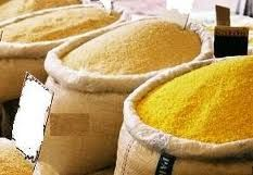 African food Garri http://www.africanshop.shikenan.com/african-food/african-flours-african-food-store-online/white-garri-3ibs-african-food-nigerian-food-online