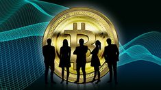 Reasons Why Crypto-Currency Should Here To Stay. Buy Sell using Crypto Currencies on X Crypto Market also a Bitcoin Marketplace Money Images, World News Video, Bitcoin Currency, Initial Capital, Bitcoin Business, Crypto Market, Cryptocurrency Trading, Ways To Earn Money, Crypto Currencies