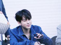 #Junhyung #Beast #b2st
