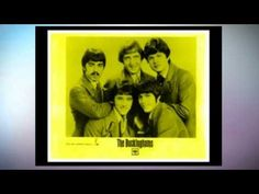 ▶ THE BUCKINGHAMS hey baby (they're playing our song) - YouTube