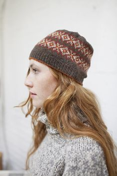 Eat Sleep Architecture Repeat Men Women Knitted Hat Soft Pure Color Hat