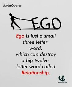 Ego Quotes, Attitude Quotes, True Quotes, Funny Quotes, Qoutes, Rain Quotes, Sweet Quotes, Inspirational Quotes Pictures, Motivational Thoughts