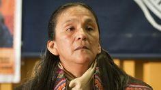 """La ONU pidió la liberación de Milagro Sala: considera la detención """"arbitraria"""""""