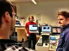 Skype lanza videollamadas grupalesgratuitas