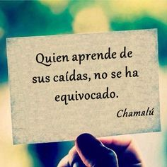 Image about learn in Citas y texto by Annie_Winchester Forgiveness, Favorite Quotes, Me Quotes, Moving Quotes, People Quotes, Happy Quotes, Lyrics, Inspirational Quotes, Wisdom