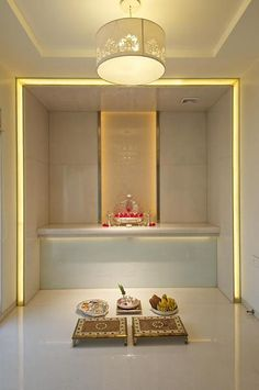 Interior Design by BNK Group, Mumbai. Browse the largest collection of interior design photos designed by the finest interior designers in India.