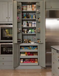 5 Victorious ideas: Easy Kitchen Remodel House small kitchen remodel pass through.Kitchen Remodel Design Light Fixtures kitchen remodel plans small Kitchen Remodel I Am. Kitchen And Bath, Diy Kitchen, Kitchen Interior, Kitchen Storage, Kitchen Decor, Kitchen Small, Pantry Storage, Awesome Kitchen, Stylish Kitchen