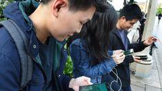 Nachricht:  http://ift.tt/2D1ioUO Diese Mobile Games fordern den Spieler heraus #nachrichten