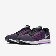 Nike Air Zoom Pegasus 32 Flash Women's Running Shoe.