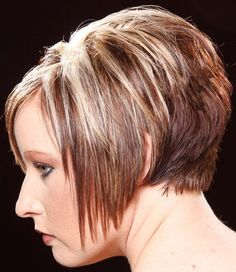 Category Womens Hairstyles Page 108 | GlobezHair